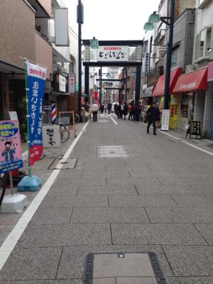 戸越銀座3.jpg